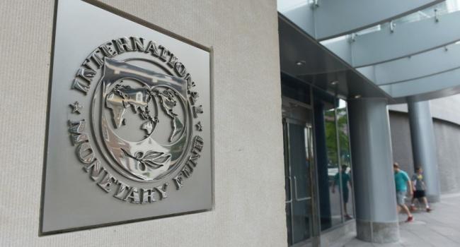 В МВФ сделали резкое заявление о прибытии мисси Фонда в Украину