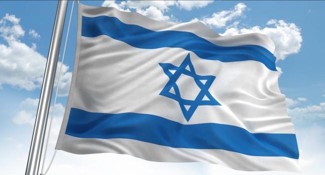 Эксперт: «Израиль уже закрыл глаза на героизацию убийц евреев в Украине»