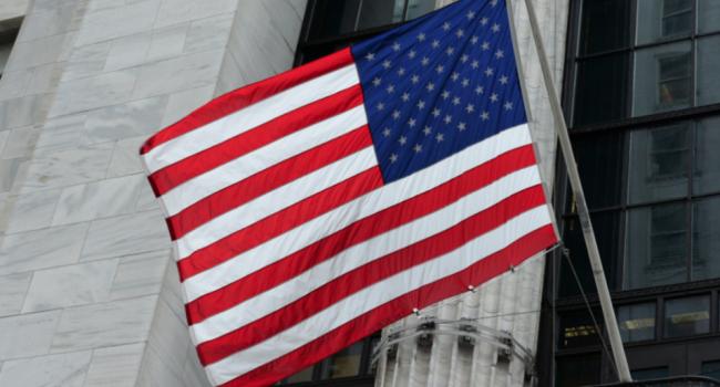 В Минфине США приняли неожиданное решение об антироссийских санкциях