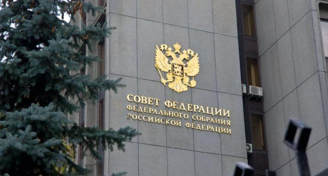 Совфед РФ: ВС России получат на вооружение новейшее гиперзвуковое оружие