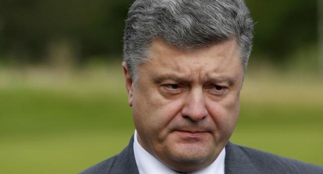 Экономист: «В этом году Украина не получит транш от МВФ – Порошенко его не ждет»