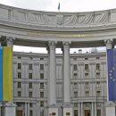 Украина может отказать РФ в открытии избирательных участков на выборах президента России
