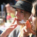 Популярный блогер поделился секретом, как бросить курить, будучи заядлым курильщиком