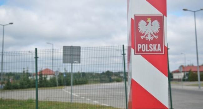 Дипломат рассказал, почему Украина не может поставить на свое место Польшу
