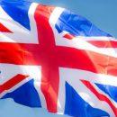 В Великобритании объявили войну российским олигархам