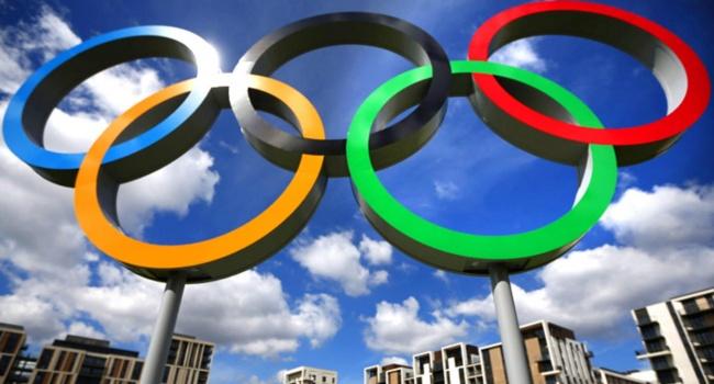 МОК: Российским спортсменам вернут медали по окончании всех процедур