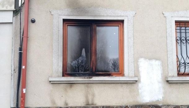 Нападение на союз венгров: Климкин отреагировал на провокацию в Ужгороде