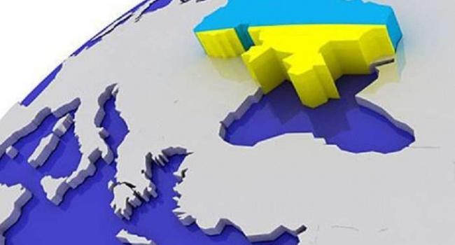 Рейтинг демократий: Украину классифицировали как «гибридный режим»