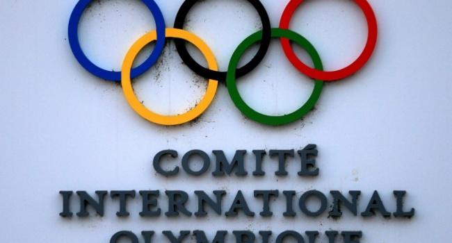 МОК не допустил на Олимпиаду оправданных судом спортсменов из РФ