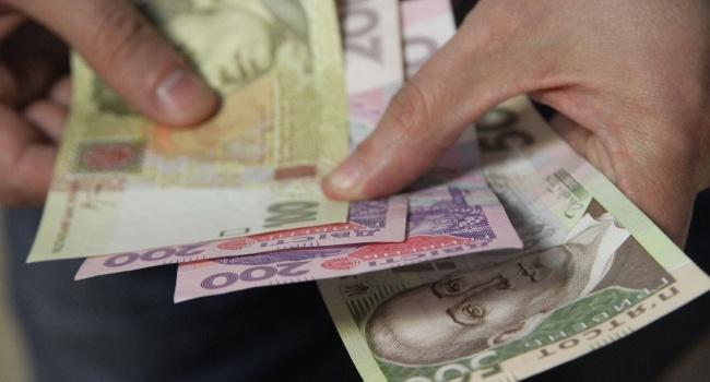 Эксперт рассказала, что даст украинцам повышение «минималки»