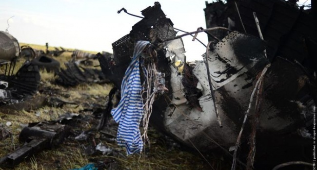 Почему в Украине до сих пор не начался суд над Плотницким?