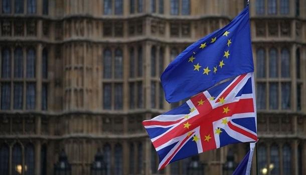 Евросоюз начал подготовку санкций против Великобритании
