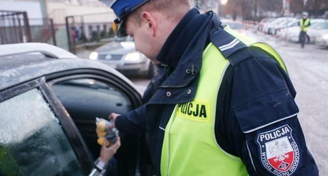 Журналіст розповів в якій статті польського «антибандерівського» закону справжнє жахіття