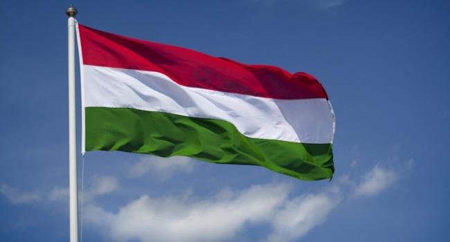 МИД Венгрии: «Никаких договоров с Украиной не заключали. Киев продолжает нарушать решение»