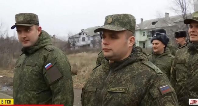 У Шойгу заявили о появлении в РФ нового поколения офицеров, готовых на все