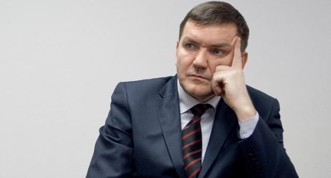 Горбатюк: решение по делу Януковича могут отменить