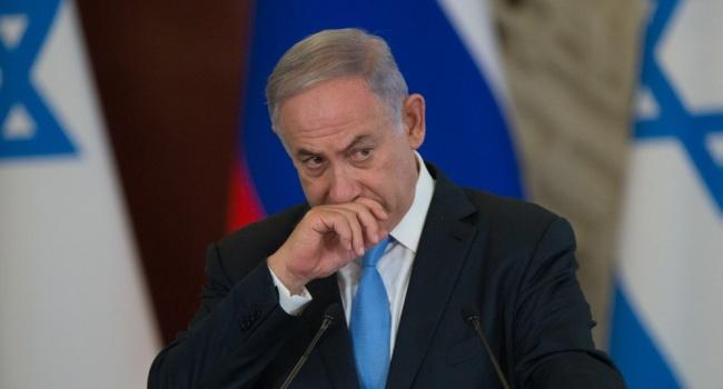 Война или нет? Нетаньяху проводит экстренные консультации с военными