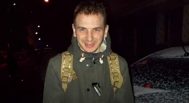Суд РФ депортирует в Украину участника захвата Славянска