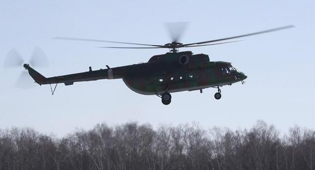 В России произошла еще одна смертельная авиакатастрофа – стали известны подробности
