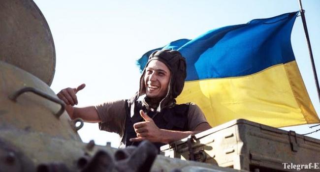 Політолог розповіла, чому від Мінських домовленостей Україна більше виграла, а ніж програла