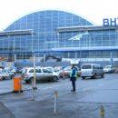 В РФ произошел очередной инцидент с пассажирским самолетом