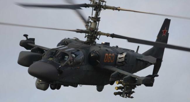 Войска РФ и Асада напали на силы США в Сирии: в результате контратаки ВС США уничтожено более 100 солдат