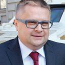 Конец карьеры: глава «Укроборонпром» Романов подал в отставку