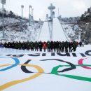 На Олимпиаде в Пхенчхане начался первый допинговый скандал
