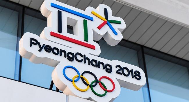 ОИ в Пхенчхане: стало известно о первом положительном допинг-скандале