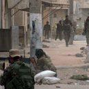 Журналіст: судячи з реакції Кремля в Сирії була справжня «заруба»