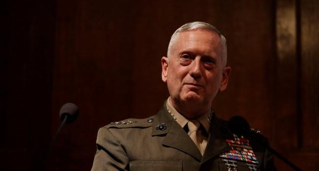 В Пентагоне прокомментировали уничтожение наемников «Вагнера» в Сирии