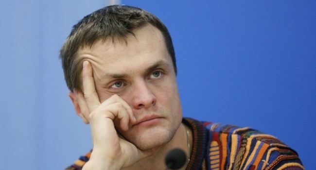«Схемы», которых трудно заподозрить в симпатиях к Порошенко, развенчали фейк нардепа Луценко