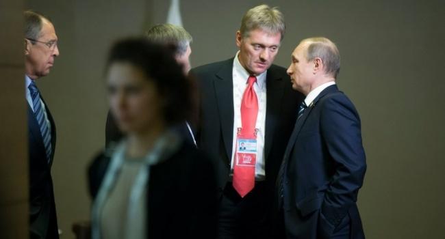 «Вопрос об убитых наемниках «Вагнера» непонятен»: в Кремле заявили, что в России не по кому траур объявлять