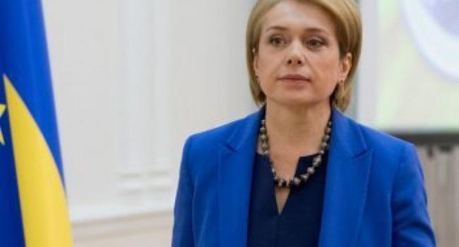 Украина сделала шаг навстречу Венгрии в языковом вопросе