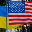 Пономарь: «Важная новость о энергетической независимости и безопасности Украины»