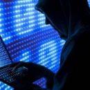 В Великобритании обвинили Россию в хакерской атаке на страну