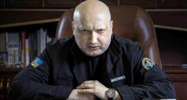 Политолог: в украинском политикуме еще остались политики со стальными нервами