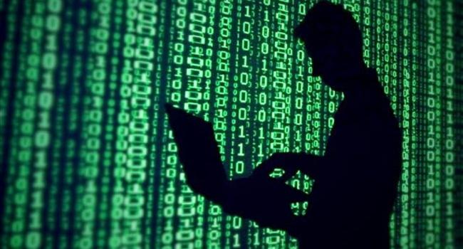 В США пообещали ответить России на кибератаки в Украине