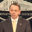 США настаивают на экстрадиции 13 россиян