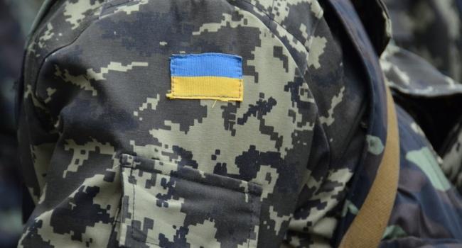 Потери Украины на войне в 2018 году: Порошенко озвучил количество погибших