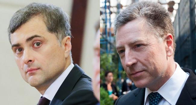 Германия и Франция обиделись из-за Донбасса, - источник в ЕС