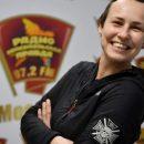 Чичерина: «Не видела крымчан, которые не хотят жить в России»