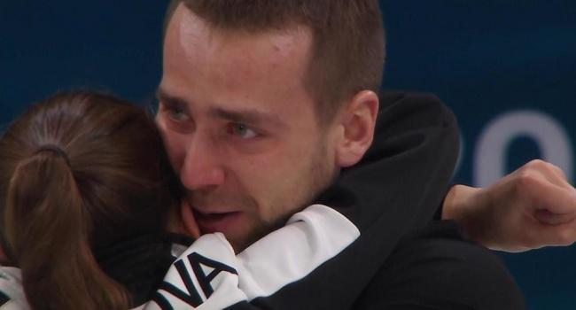 СМИ: Медалист Олимпиады -2018 из РФ попался на допинге