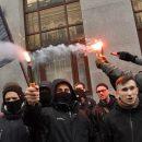 Цимбалюк: если Украина отжала бы Кубань, вряд ли в Москве работал бы Украинский культурный центр