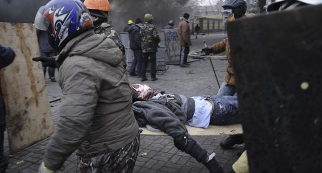 Постпред Украины в Совете ЕС: политикам нужно извиниться и идти учиться договариваться, и становиться сильными