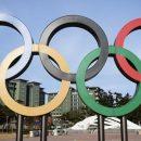 Олимпиада в Пхенчхане: Медальный зачет 19 февраля