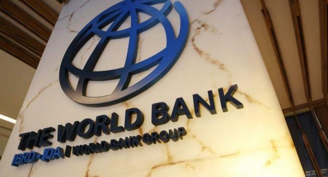 Во Всемирном банке сделали заявление об экономике Украины