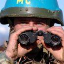 Дипломат: миротворцы могут зайти на Донбасс только, если Россия признает себя оккупантом