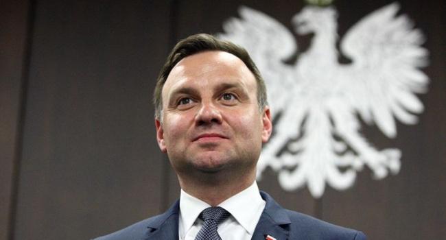 «Антибандеровский» закон: в Польше заявили, что не думали о последствиях