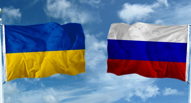 Эксперт: «У Украины есть все шансы выиграть иск против России»